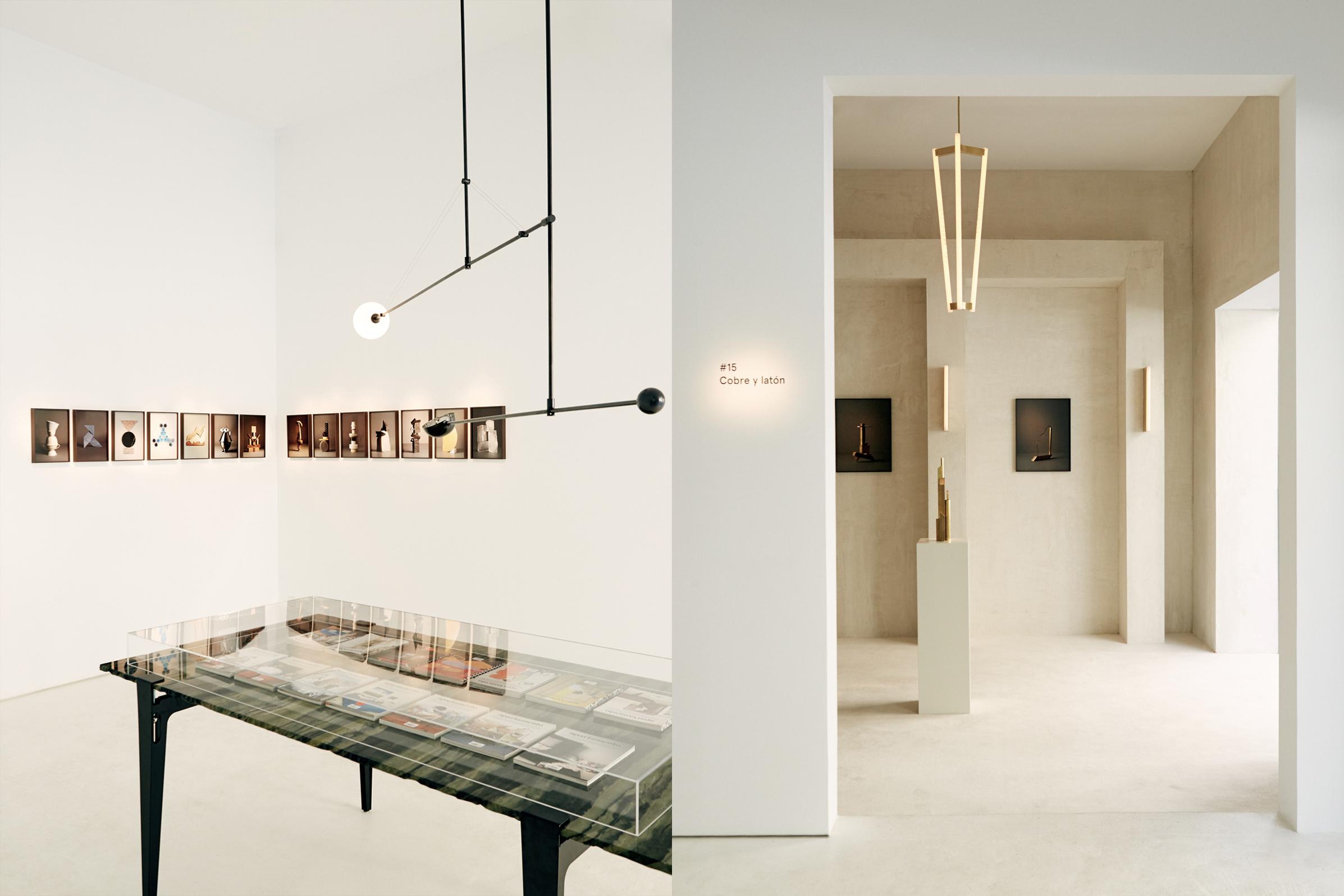 mm-apartamento-5